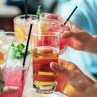 Wochenrückblick: Trinkspiele