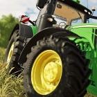 Farming Simulator League: Der Landwirtschafts-Simulator wird sportlich