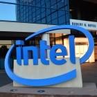 Quartalszahlen: Intel macht Rekord bei Umsatz und Gewinn