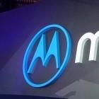 Smartphones: Lenovo leakt neue Moto-G7-Serie