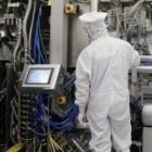 NXE:3400C: ASML macht Rekordumsatz dank EUV-Systemen