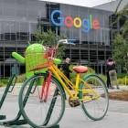 Oracle gegen Google: Supreme Court soll Streit um Java-APIs prüfen