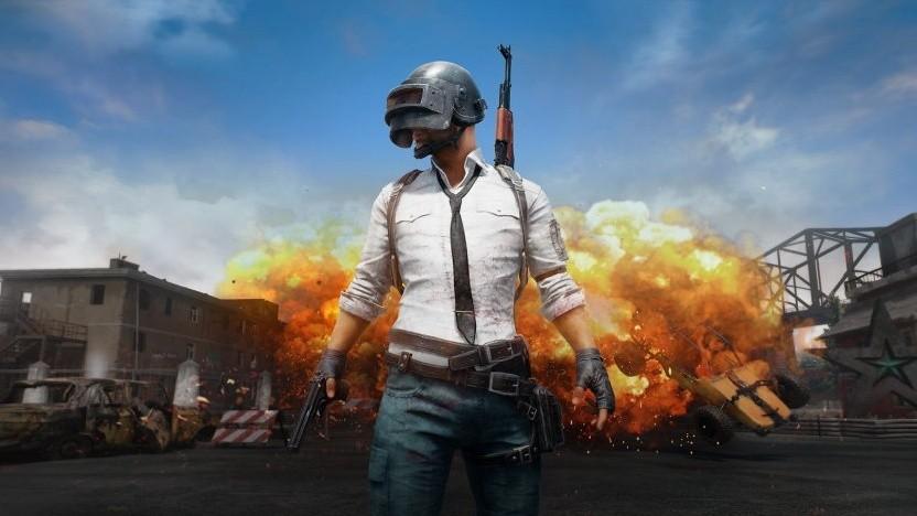 Actionspiel Pubg Lite Bietet Battle Royale Auf Langsamerer Hardware