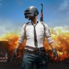 Actionspiel: Pubg Lite bietet Battle Royale auf langsamerer Hardware