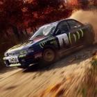 Dirt Rally 2.0 angespielt: Mit Konzentration und Geschick durch immer tieferen Schlamm