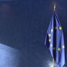 Anga: Kabelnetzbetreiber wollen Routerfreiheit in EU verhindern