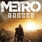 4A Games: Metro Exodus braucht 350-Euro-Grafikkarte
