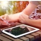 Eurasische Wirtschaftskommission: Apple registriert sieben neue iPads