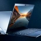 Dynabook G-Serie: Foxconns Ultrabooks wiegen weniger als ein Kilo
