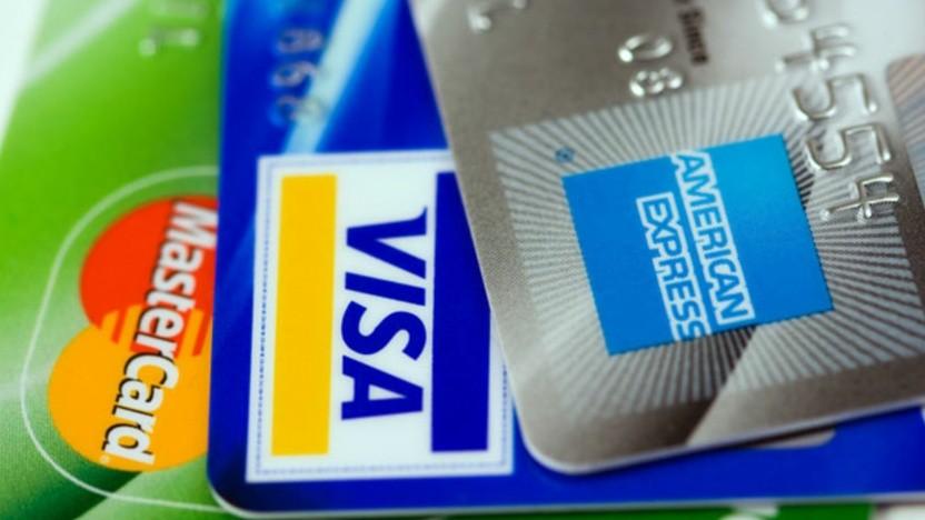 Eine uralte MySQL-Sicherheitslücke wurde nie geschlossen - jetzt nutzen Kriminelle sie aus, um Kreditkartendaten zu stehlen.