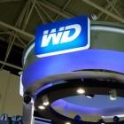 SweRV: Western Digital legt eigene RISC-V-Designs offen
