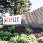 NX4 Networks: Netflix sperrt erneut Glasfasernetzbetreiber