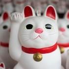 Smart Home: Japanische Behörde soll IoT-Geräte hacken