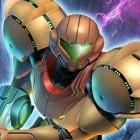 Actionspiel: Nintendo fängt mit Metroid Prime 4 noch mal neu an