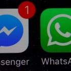 Messenger: Was bringt eine Fusion von Facebook, Whatsapp und Instagram?