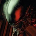 Alien Blackout im Test: Schrecklich schnarchiges Säuremonster