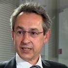 Chips: Intel tauscht Deutschland-Chef stillschweigend aus