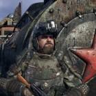 Deep Silver: PC-Version von Metro Exodus erscheint im Epic Games Store