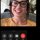 Sicherheitslücke: Gruppen-Facetime von Apple wird zur Wanze