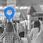 Bluetooth 5.1 Direction Finding: Bluetooth bekommt eine Richtungssuche