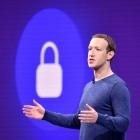 Facebook: Transparenztools für Wahlwerbung funktionieren nicht mehr