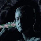 Optoakustik: US-Forscher flüstern per Laser ins Ohr