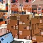 Onlinehändler: Notebooksbilliger.de entlässt Chef mit sofortiger Wirkung