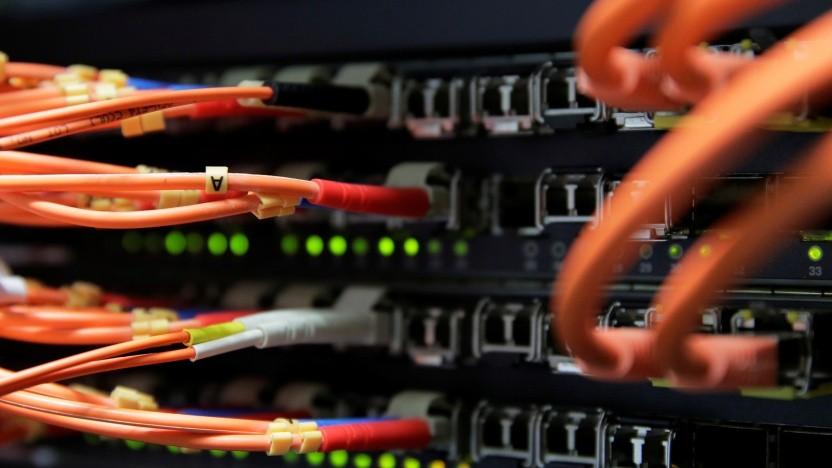 Provider müssen auf Verlangen die IP-Adressen von Nutzern herausgeben.