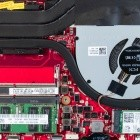 Alienware m15 vs Asus ROG Zephyrus M: Gut gekühlt ist halb gewonnen