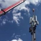 Mobilfunk: Telekom warnt intern vor 5G-Ausschluss von Huawei