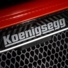 Supersportwagen: Koenigsegg will mit chinesischem Geld elektrisch fahren