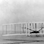 Austin Meyer: X-Plane-Macher baut neues Flugzeug - mit X-Plane