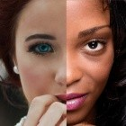 IBM Dif: Eine Million Bilder für gleichberechtigte Gesichtserkennung