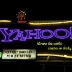 Yahoo: Richterin lässt Vergleich zu Datenleck platzen