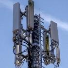 Telekom: Künftiger 5G-Ausbau treibt LTE-Netzverdichtung an