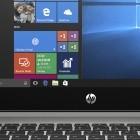 HP Probook 445 & 455 G6: Neue Business-Notebooks mit AMDs Ryzen-Prozessor