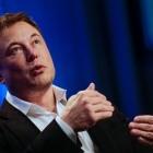 Tesla: Kleiner Gewinn, ungewisse Zukunft