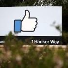 Trotz Krisen: Facebook macht 6,88 Milliarden Dollar Quartalsgewinn