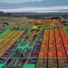 Intel-CPU: Mit Kittson endet die Itanium-Ära