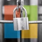 Microsoft: Office 365 erhält mehr Werkzeuge zum Einhalten der DSGVO