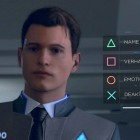 Detroit Become Human: Investment ermöglicht Quantic Dream mehr Plattformen