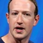 Whatsapp: Facebook verbindet Messengerdienste frühestens 2020