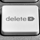 Microsoft: Azure löscht aus Versehen Datenbanken von Kunden