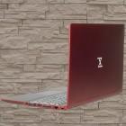 Infinitybook Pro 15: Tuxedo Computers bringt Linux-Notebook im neuen Gehäuse