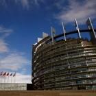 Lobbyregister: EU-Parlament verordnet sich mehr Transparenz