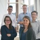 Zed Germany: Neue Welle von Abzocke am Smartphone mit Abofallen