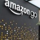 Quartalsbericht: Amazon meldet dritten Rekordgewinn in Folge
