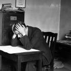Change-Management: Was Unternehmen falsch machen, wenn sie agil sein wollen