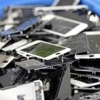 IMHO: Sechs Jahre, ein Smartphone