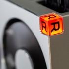 Radeon VII im Test: Die Grafikkarte für Videospeicher-Liebhaber